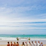Byron Bay Beach Wedding Photography