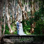 More Byron Bay Wedding Photography Goodness from the Byron at Byron Resort