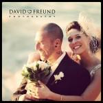 byron beach wedding photography