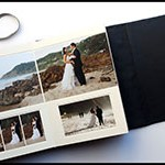 Wedding Photography Packages 2012