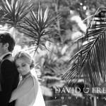 Byron Bay hinterland wedding photographer