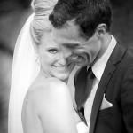 kingscliff wedding photography
