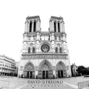 Paris photographer