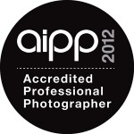 Accredited Associate Member of the Australian Institute of Photography