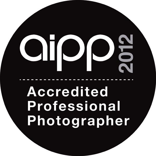 AIPP Photographer