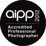 AIPP Member Photographers – Look for the Logo