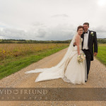Exquisite, Stunning, Stylish, Opulent Wedding Photography