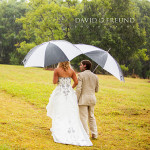 Another Country Wedding Photography Album