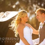 New Wedding Photography Albums on the Way
