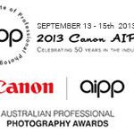 It's Photography Awards Time Again