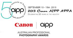 APPA awards