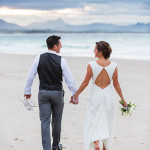 Beautiful Byron Bay Wedding Photography